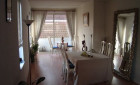 Appartamento Rhijnvis Feithstraat-Voorburg-Bovenveen