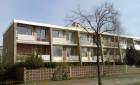 Appartement Fruinplantsoen-Utrecht-Tuindorp-Oost