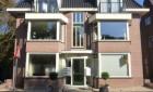 Appartement Dobbelmannweg-Nijmegen-Hazenkamp