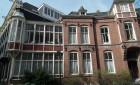 Appartement Vondelstraat 118 HS-Amsterdam-Vondelbuurt