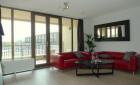 Appartement Andreasplein-Amsterdam-Westlandgracht