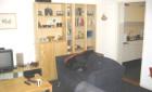 Apartamento piso Herenstraat-Den Haag-Voorhout