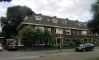 Family house Bernhardsingel-Breda-Boeimeer