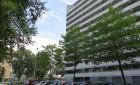 Appartement Chopinplein-Schiedam-Groenoord-Midden