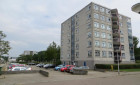 Appartement Buizerdlaan-Delft-Bosrand
