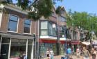 Appartement Baan-Schiedam-Buurt 00