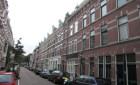 Apartamento piso 2e Schuytstraat-Den Haag-Sweelinckplein en omgeving