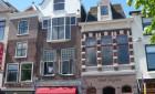 Appartement Steenstraat 53 -Leiden-D'Oude Morsch