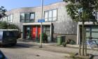 Huurwoning Alida Tartaud-Kleinstraat 25 -Rotterdam-Prinsenland