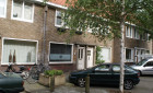 Apartment Centauriestraat-Eindhoven-Kruidenbuurt
