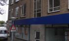 Apartment Kleine Bleekstraat-Eindhoven-Irisbuurt