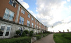 Appartement Rimpelmos-Houten-Mossen