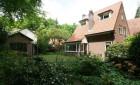 Wohnhaus Jachtlaan-Apeldoorn-Berg en Bos