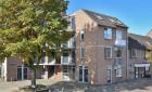 Apartment Fellenoordstraat-Breda-Fellenoord