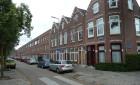 Appartement Carnisselaan 83 B-Rotterdam-Carnisse