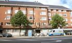 Appartement Parnassusweg-Amsterdam-Stadionbuurt