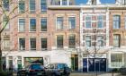 Appartement Tweede Jacob van Campenstraat-Amsterdam-Oude Pijp