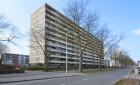 Appartement Livingstonelaan-Utrecht-Kanaleneiland-Zuid