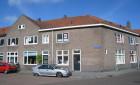 Room Lijsterbesstraat-Zwolle-Nieuw-Assendorp