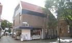Cuarto sitio Weversgildeplein-Zwolle-Binnenstad-Noord