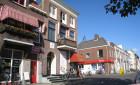 Cuarto sitio Thorbeckegracht-Zwolle-Noordereiland