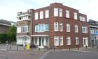 Appartement Weerdsingel O.Z.-Utrecht-Vogelenbuurt