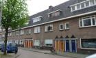 Appartement Balijelaan-Utrecht-Rivierenwijk