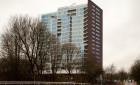 Appartement Herculeslaan-Utrecht-Galgenwaard en omgeving