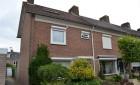 Family house van der Marckstraat-Eindhoven-Lievendaal