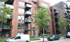 Apartment Nassauweg-Dordrecht-Anna Paulownastraat en omgeving