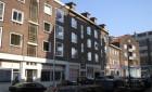 Apartment Bredestraat-Rotterdam-Stadsdriehoek