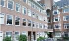 Appartement Jekerstraat-Amsterdam-Scheldebuurt