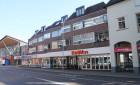 Etagenwohnung Nieuwstraat 18 D-Apeldoorn-Binnenstad