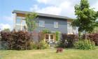 Family house De Kreekdam-Rosmalen-De Watertuinen