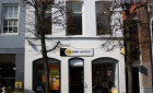 Appartement Grotestraat-Almelo-Binnenstad-Noord