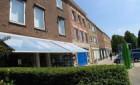Studio Baron van Hovellstraat-Maastricht-Heugemerveld