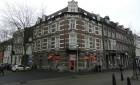 Studio Stationsstraat-Maastricht-Wyck