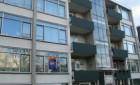 Apartment Nassaulaan-Maastricht-Wyckerpoort