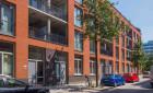 Family house Eendrachtsstraat 302 -Rotterdam-Cool