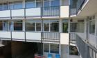 Apartment Zwanebloemlaan-Arnhem-Immerloo I