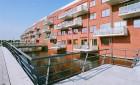 Appartement Pegasusstraat 204 -Alphen aan den Rijn-Nuovaweg
