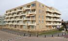 Appartement Residence Astrid 9 -Noordwijk-Villawijk-Zuid