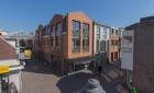 Appartement De Keuvel 57 -Noordwijk-Dorpskern