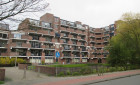 Appartement Marshallplein 216 -Rijswijk-Stervoorde