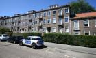 Apartment Brussestraat-Rotterdam-Rubroek