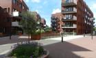 Appartement Waterhof-Heemstede-Heemsteedse Dreef, Schildersbuurt en omgeving