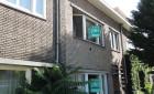 Etagenwohnung Ruys de Beerenbroucklaan 44 B-Heerlen-Op de Nobel