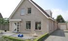 Villa Fret-Veldhoven-De Kelen