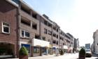 Appartement Sint Christoffelstraat 187 -Roermond-Binnenstad