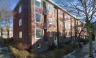 Appartamento Vuurdoornstraat 1 b-Leeuwarden-Schieringen
